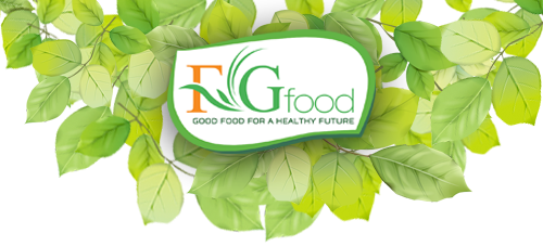 F & G Food Vietnam Co., Ltd