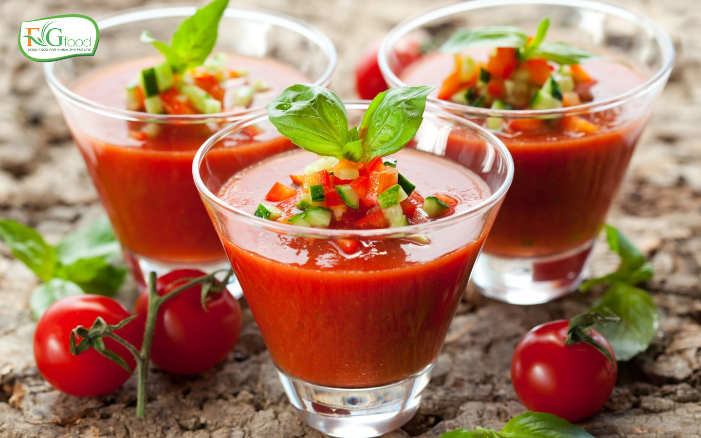 Tomato Weight Loss – Tomato Juice for Weight Loss Naturally