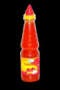 Chilli sauce 250ml